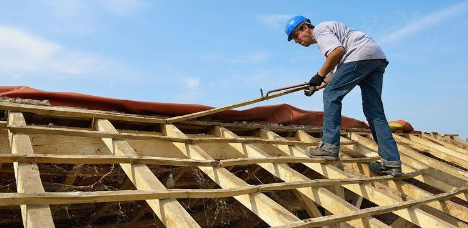 How to Find a Good Roofing Contractor for a More Successful Roofing Project