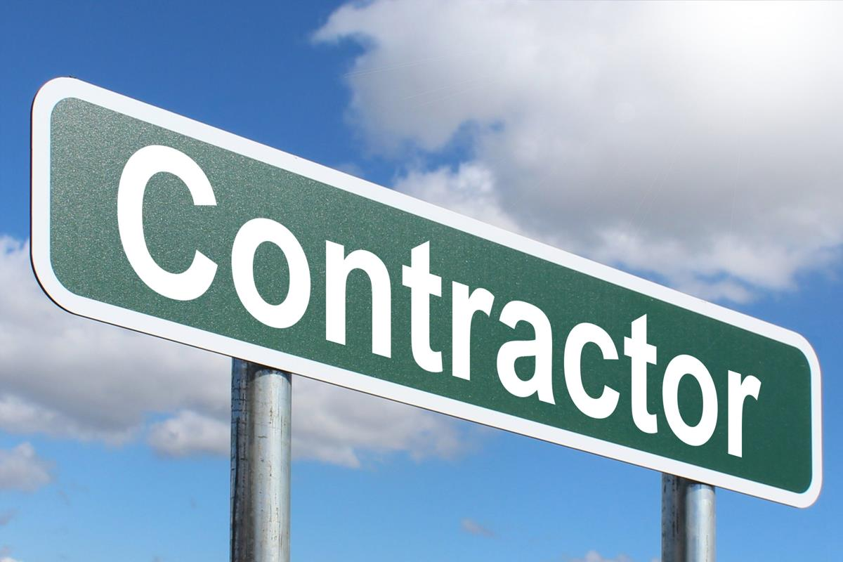 What You Should Know Before You Hire a Contractor