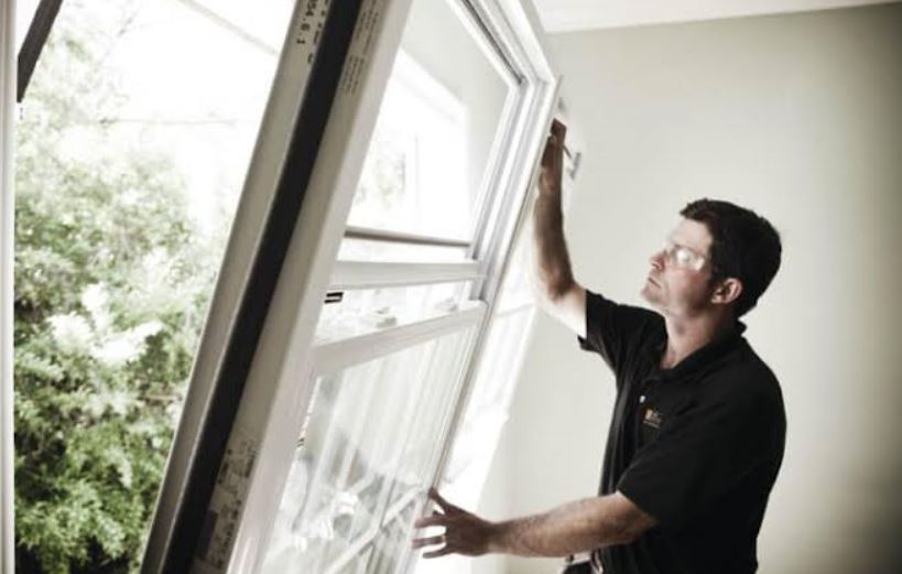 Important Factors for Window Replacement